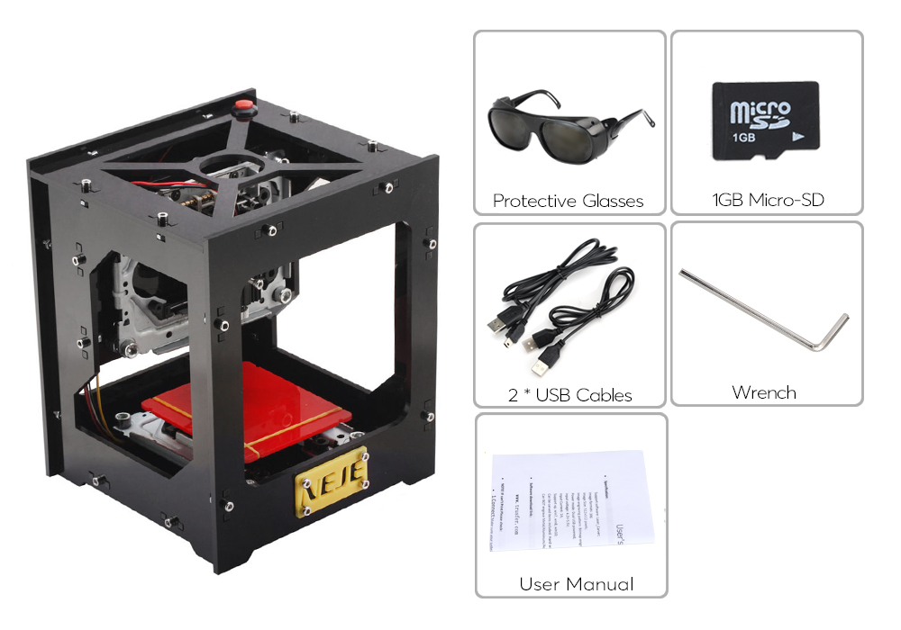 images/electronics-2017/NEJE-DK-8-KZ-High-Speed-Laser-Engraver-1000mW-Custom-Software-Included-Windows-Support-512x512-Resolution-plusbuyer_92.jpg
