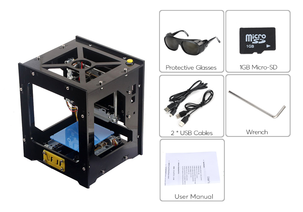images/electronics-2017/NEJE-DK-8-Pro5-High-Speed-Laser-Engraver-500mW-512x512-Resolution-Custom-Windows-Software-Included-plusbuyer_92.jpg