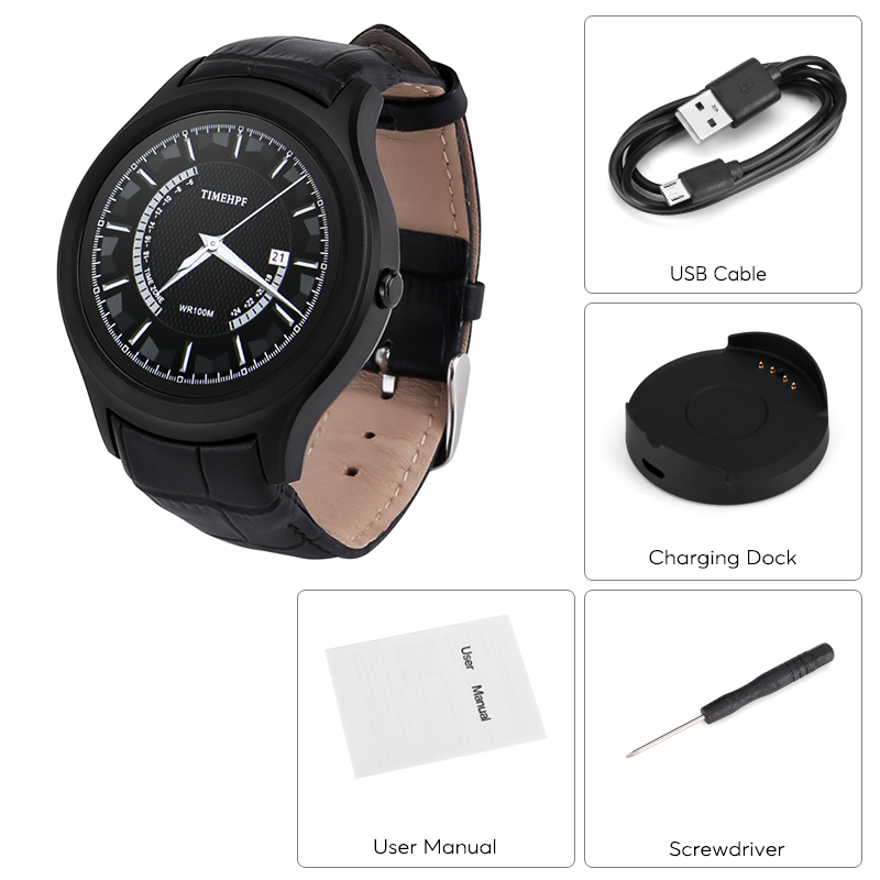 images/electronics-2017/NO1-D5-Android-Smart-Watch-13-Inch-Display-Heart-Rate-Pedometer-Bluetooth-Compatible-With-Android-Black-plusbuyer_9.jpg