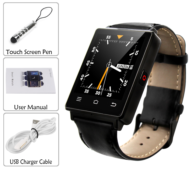 images/electronics-2017/NO1-D6-3G-Smart-Watch-Android-51-3G-Bluetooth-40-Wi-Fi-GPS-Pedometer-Barometer-Black-plusbuyer_991.jpg
