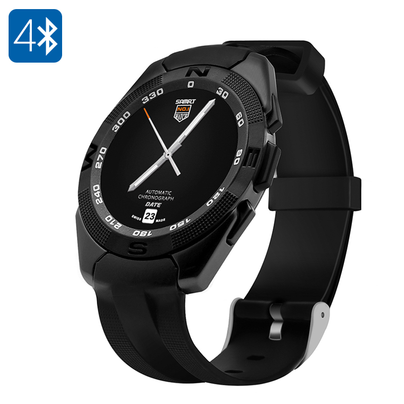 images/electronics-2017/NO1-G5-Smart-Watch-Heart-Rate-Monitor-Bluetooth-40-Sync-With-Smartphone-Pedometer-Sleep-Monitor-Black-plusbuyer.jpg
