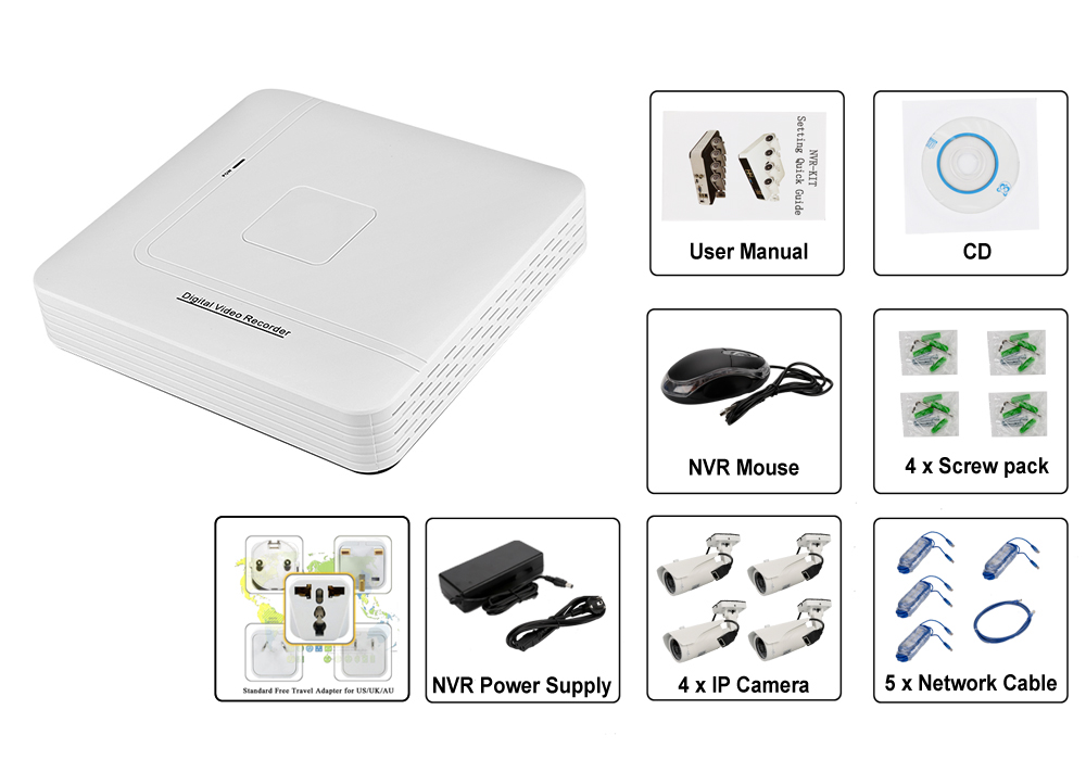images/electronics-2017/NVR-Property-Surveillance-Kit-Nightvision-Waterproof-HDMI-4x-1-4-Inch-CMOS-Sensor-720p-IP-Cameras-PoE-Linux-OS-plusbuyer_9.jpg