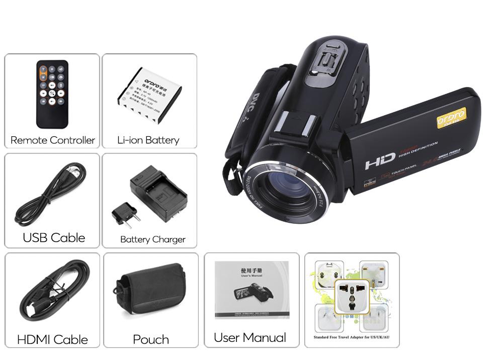 images/electronics-2017/Ordro-Z20-Wi-Fi-Digital-Video-Camera-1-4-Inch-8MP-CMOS-Sensor-1080p-Video-24-MP-Photos-16x-Digital-Zoom-Anti-Shake-plusbuyer_92.jpg