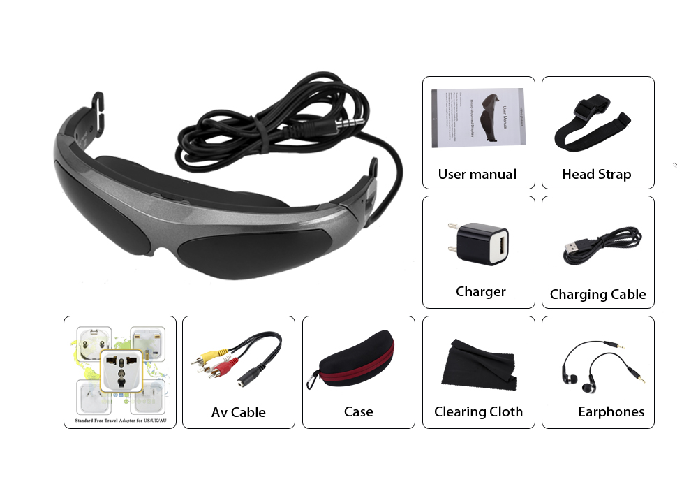images/electronics-2017/Portable-Video-Glasses-LCD-Micro-Display-80-Inch-Screen-Viewing-Experience-1000mAh-Battery-26-Degree-Viewing-Angle-plusbuyer_9.jpg