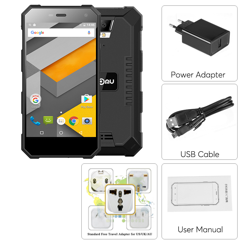 images/electronics-2017/Preorder-HK-Warehouse-NOMU-S10-Rugged-Android-Phone-Android-60-IP68-Quad-Core-CPU-5-Inch-IPS-Display-4G-Dual-IMEI-Black-plusbuyer_993.jpg