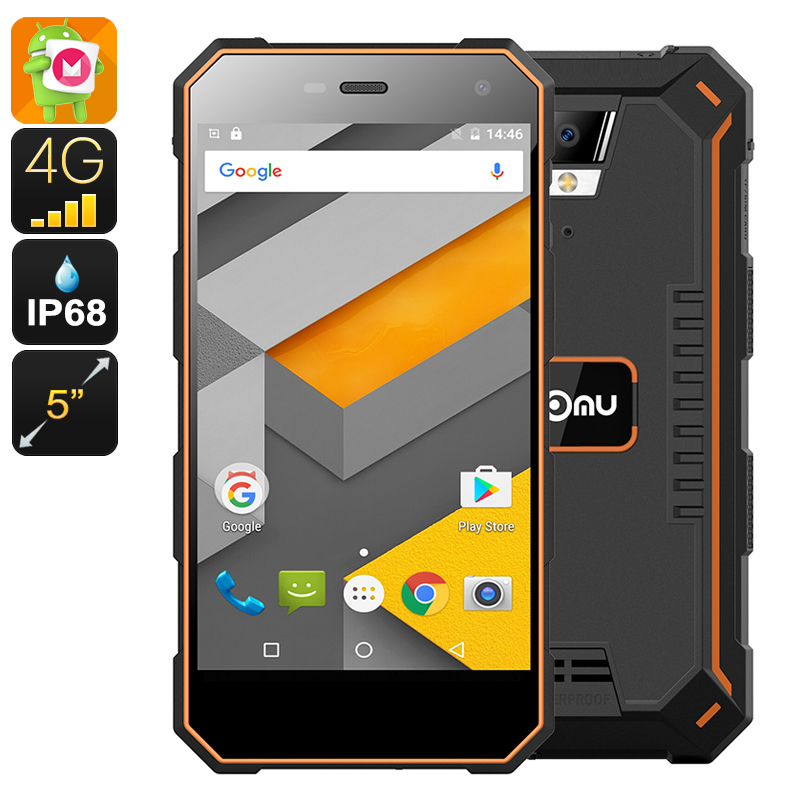 images/electronics-2017/Preorder-HK-Warehouse-NOMU-S10-Rugged-Android-Phone-Quad-Core-CPU-Android-60-4G-IP68-5-Inch-IPS-Screen-Orange-plusbuyer.jpg
