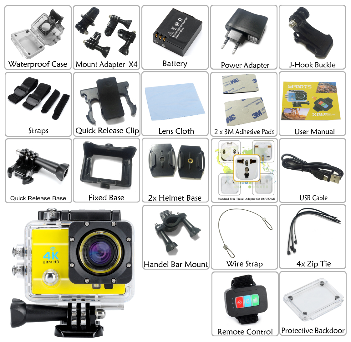 images/electronics-2017/Q3H-Waterproof-4K-Sports-Camera-Wi-Fi-16MP-170-Degree-Wide-Angle-4X-Digital-Zoom-2-Inch-LCS-Screen-Yellow-plusbuyer_9.jpg