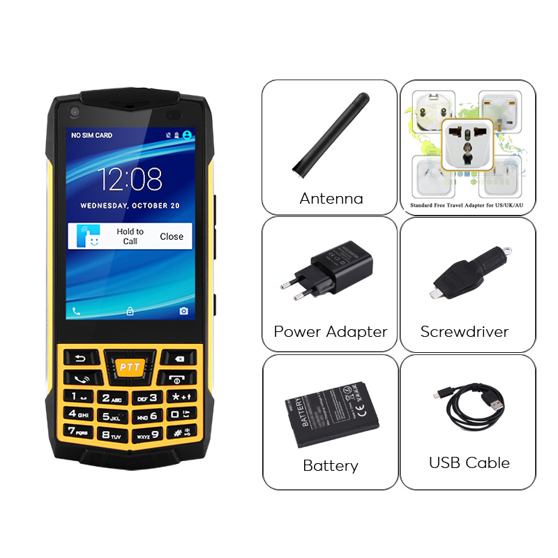 images/electronics-2017/Rugged-Android-60-Smartphone-IP68-Quad-Core-CPU-2GB-RAM-NFC-Walkie-Talkie-Feature-Google-Play-5MP-Cam-Yellow-plusbuyer_9.jpg