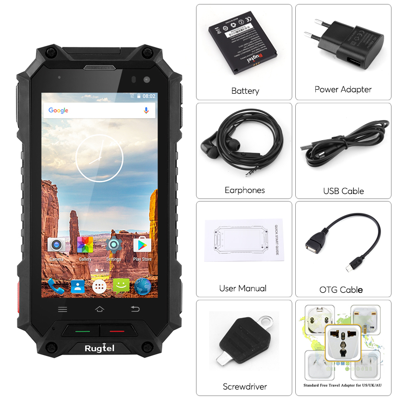 images/electronics-2017/Rugtel-X10-Rugged-Smartphone-IP68-Dual-SIM-4G-45-Inch-Screen-Quad-Core-CPU-2GB-RAM-NFC-OTG-SOS-Black-plusbuyer_9.jpg