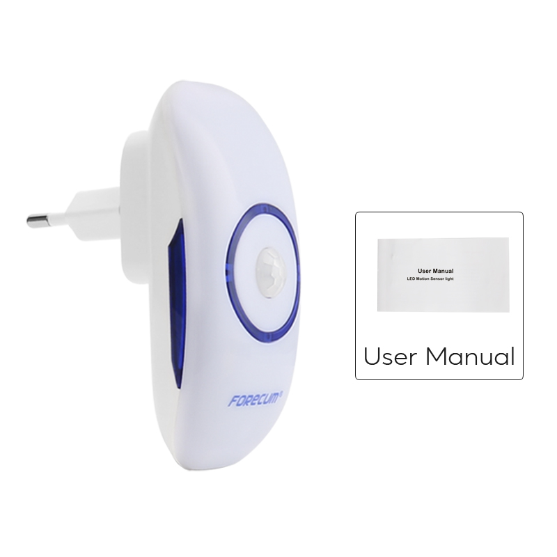 images/electronics-2017/Smart-LED-Motion-Sensor-Light-5-Meter-120-Degree-Sensor-Up-To-100-000-Hours-Lifespan-Weather-Resistant-23-Lumen-18-LED-plusbuyer_9.jpg