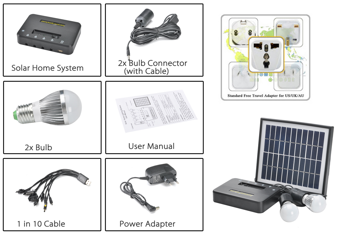 images/electronics-2017/Solar-Home-Lighting-System-5W-Solar-Panel-with-5-Meter-Cable-2x1W-Bulbs-4400mAh-Power-Bank-Eco-friendly-Noiseless-plusbuyer_8.jpg