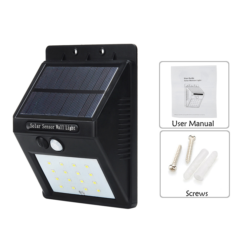 images/electronics-2017/Solar-Powered-Outdoor-LED-Security-Light-320Lumen-2200mAh-Battery-55V-Solar-Panel-PIR-Sensor-12-Hours-Operation-plusbuyer_7.jpg
