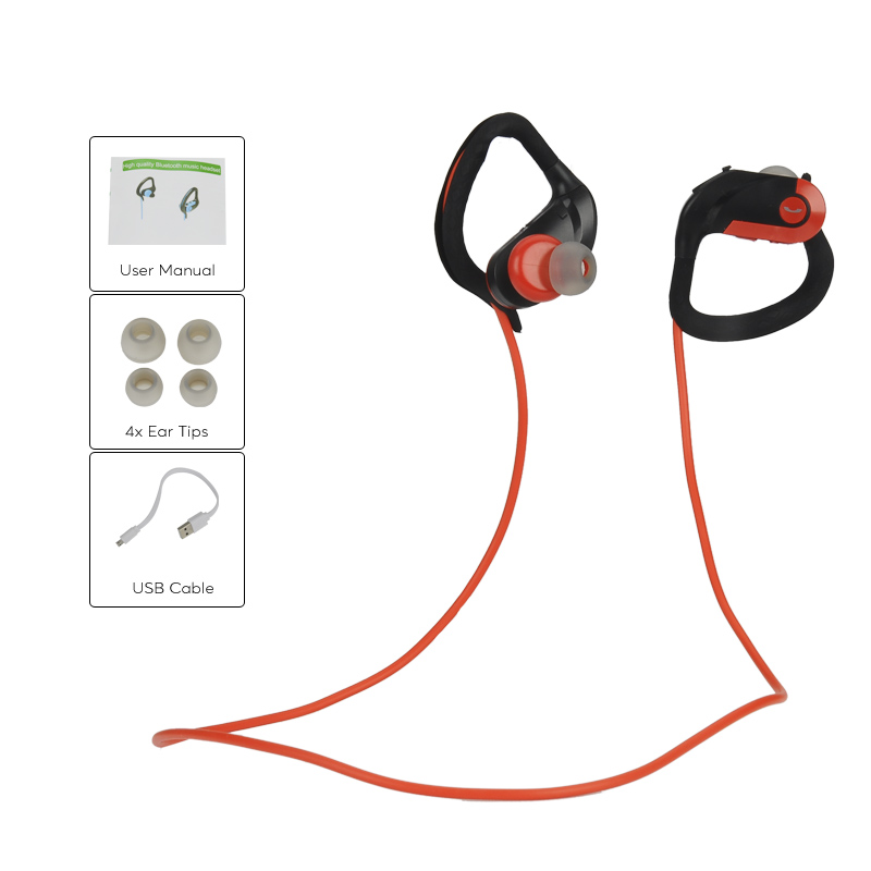 images/electronics-2017/Sports-Bluetooth-Earphones-2-Speakers-Intelligent-Answer-Up-To-40-Hours-Duo-Mode-Bluetooth-A2DP-AVRCP-HSP-HFP-plusbuyer_9.jpg
