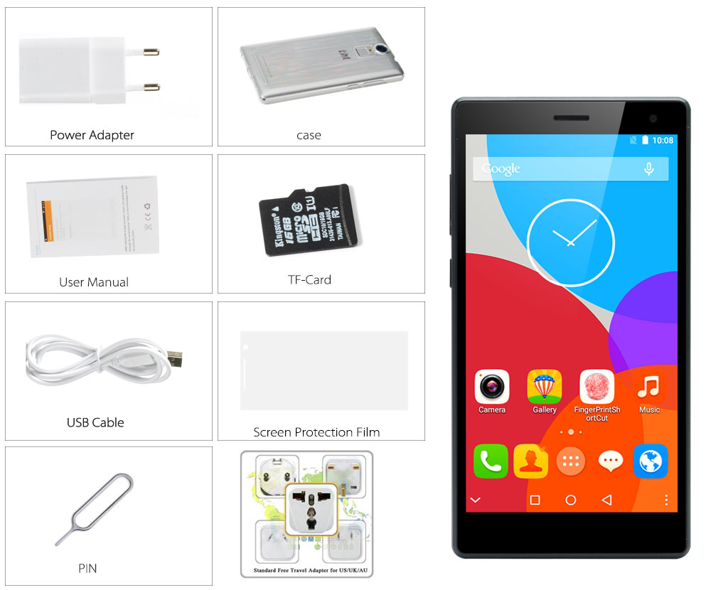 images/electronics-2017/THL-T7-Smartphone-Android-51-55-Inch-IPS-Screen-64Bit-Octa-Core-CPU-3GB-RAM-16GB-Memory-4G-Blue-plusbuyer_9.jpg