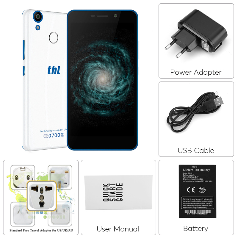 images/electronics-2017/THL-T9-Smartphone-Android-60-55-Inch-HD-Display-Dual-SIM-4G-Quad-Core-CPU-Mali-T720-GPU-3000mAh-White-plusbuyer_93.jpg