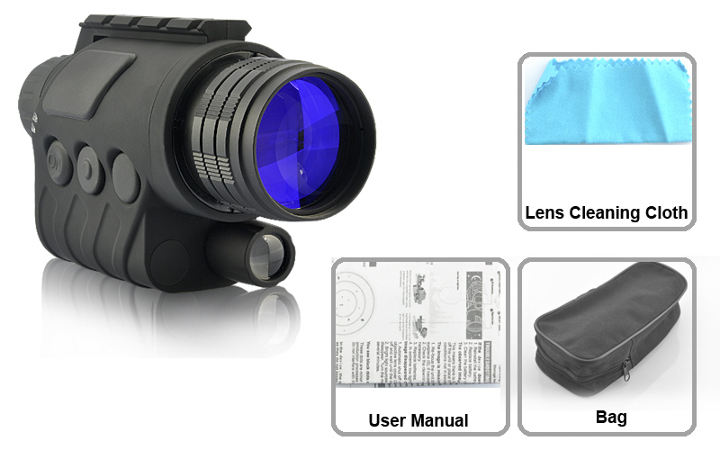 images/electronics-2017/Tactical-Night-Vision-Monocular-3x-Magnification-plusbuyer_92.jpg