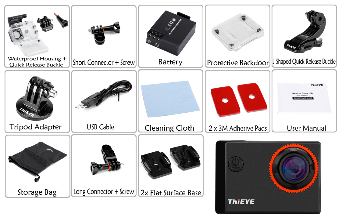 images/electronics-2017/ThiEYE-i60-4K-Action-Camera-152-Degree-Wide-Angle-12MP-15-Inch-TFT-Display-Loop-Recording-Black-plusbuyer_98.jpg