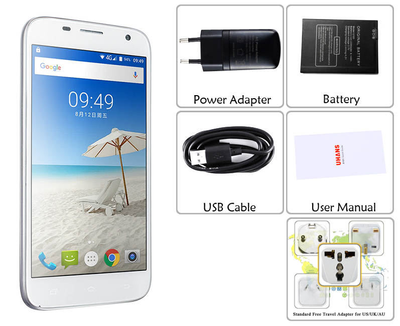 images/electronics-2017/UHANS-A101-Android-Smartphone-Android-60-Quad-Core-CPU-4G-Gesture-Sensing-5-Inch-HD-Display-Dual-SIM-Dual-IMEI-White-plusbuyer_96.jpg