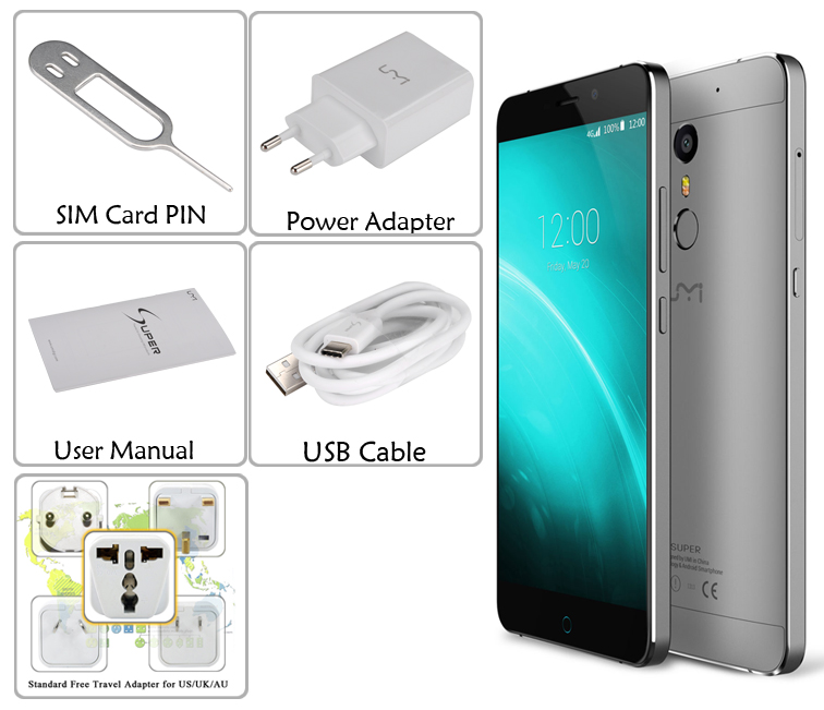 images/electronics-2017/UMI-Super-Android-Smartphone-Android-60-4GB-RAM-64BIT-Octa-Core-CPU-4G-Dual-SIM-256GB-SD-Slot-Quick-Charge-Grey-plusbuyer_998.jpg