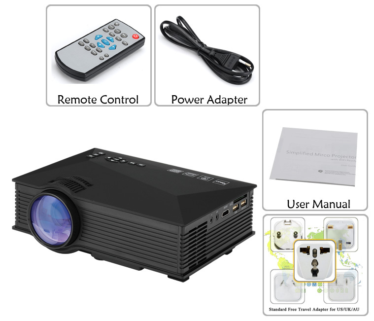 images/electronics-2017/UNIC-UC46-Portable-Projector-LCD-LED-800x480-1200-Lumens-Miracast-DLNA-Airplay-SD-Card-HDMI-plusbuyer_91.jpg