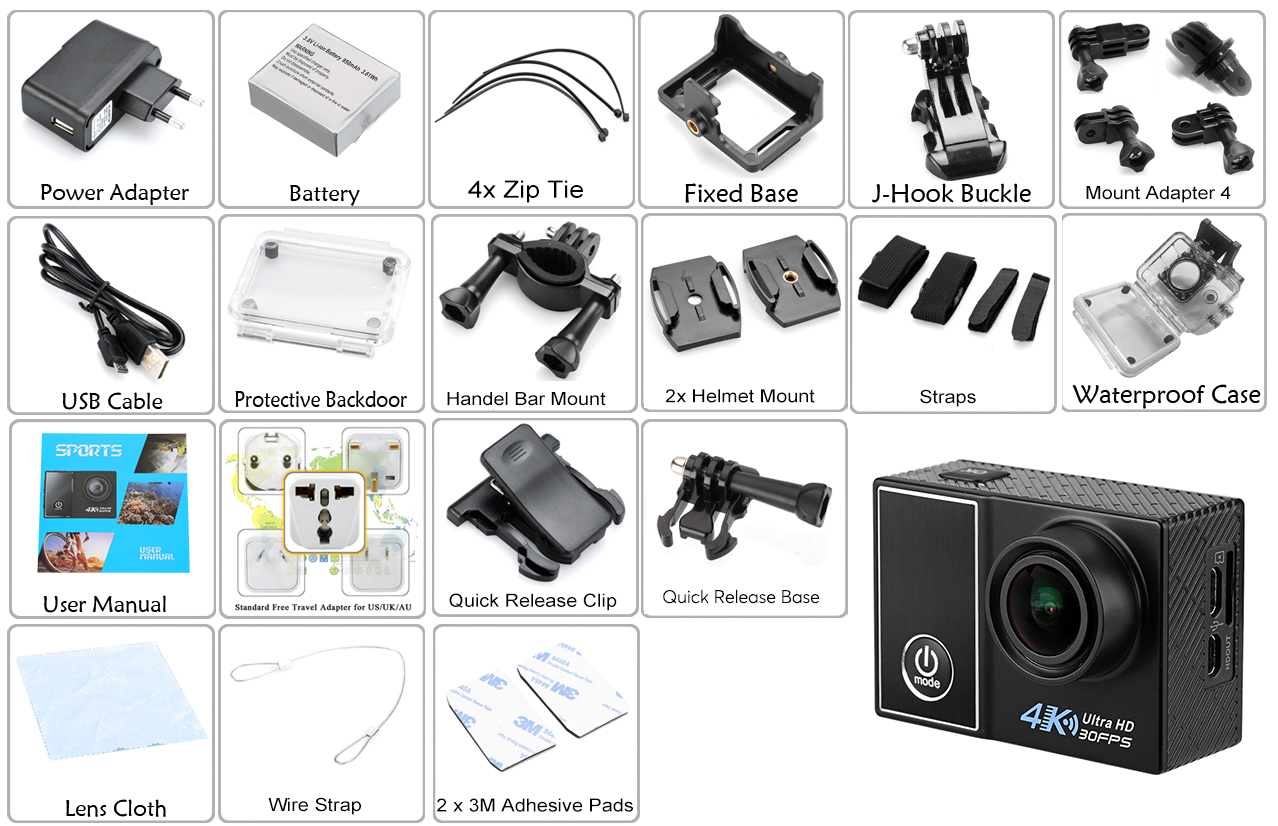 images/electronics-2017/Ultra-HD-4K-Action-Camera-1-2-Inch-CMOS-2-Inch-Display-Wi-Fi-IP68-Waterproof-170-Degree-Viewing-Angle-4x-Zoom-Black-plusbuyer_6.jpg