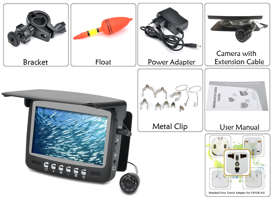 images/electronics-2017/Underwater-Fish-Finder-Video-Camera-1-3-Inch-CMOS-43-Inch-Screen-15M-Cable-960x240-Resolution-plusbuyer_92.jpg