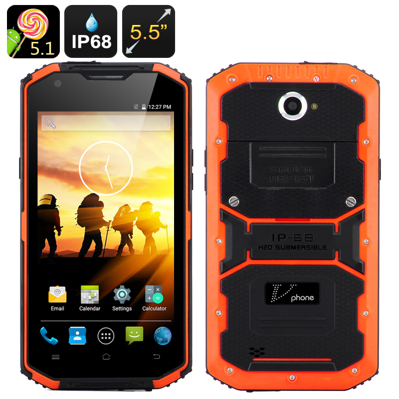 images/electronics-2017/V-Phone-X3-Rugged-Smartphone-55-Inch-HD-Screen-Android-51-IP68-Dual-SIM-SOS-Button-LED-Flashlight-Android-51-Orange-plusbuyer.jpg