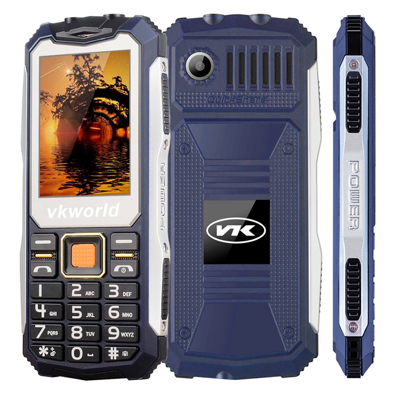 images/electronics-2017/VKWorld-Stone-V3S-Rugged-Phone-IP65-Keypad-Dual-IMEI-2200mAh-Removable-Battery-Flashlight-Blue-plusbuyer.jpg