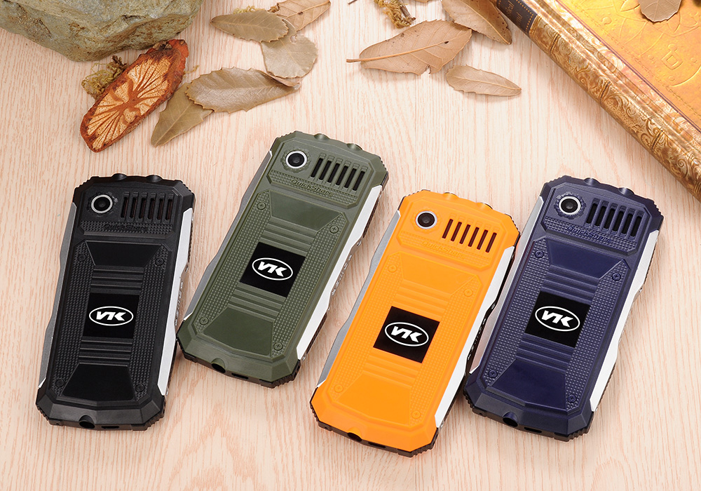 images/electronics-2017/VKWorld-Stone-V3S-Rugged-Phone-IP65-Keypad-Dual-IMEI-2200mAh-Removable-Battery-Flashlight-Blue-plusbuyer_97.jpg