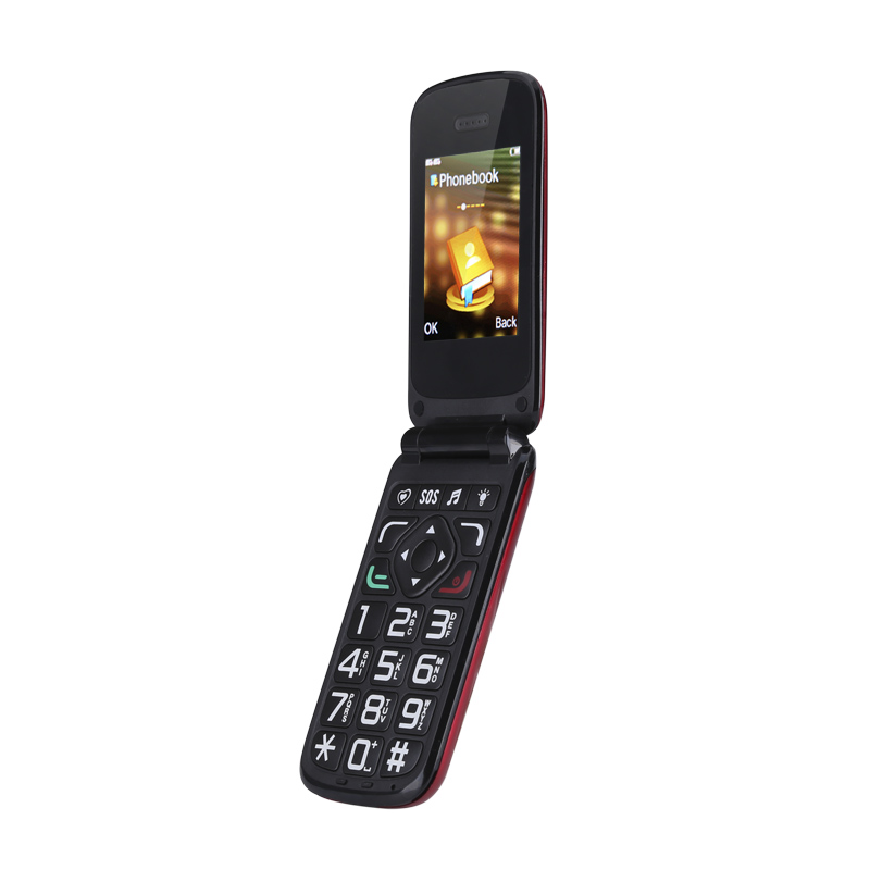 quadband senior citizen cell phone with gps tracking. Black Bedroom Furniture Sets. Home Design Ideas