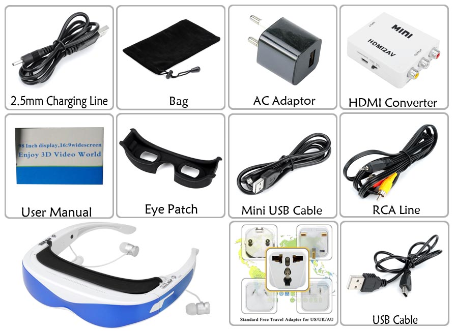 images/electronics-2017/VR-3D-Video-Glasses-98-Inch-Virtual-Screen-16-9-HD-Display-HDMI-Input-Built-in-8GB-TF-Card-Support-plusbuyer_94.jpg