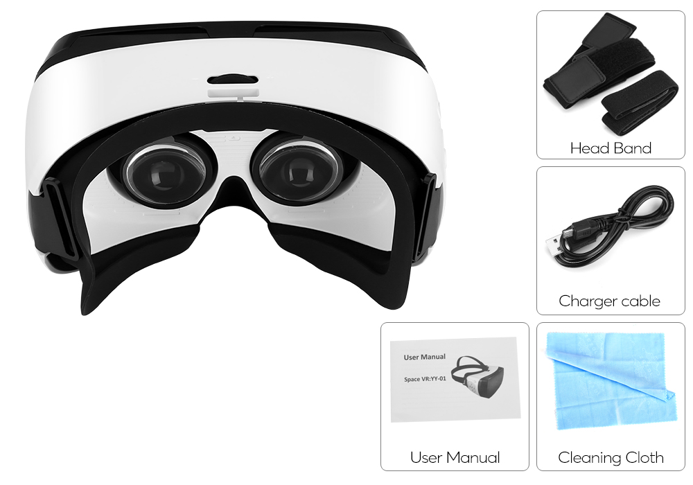 images/electronics-2017/Virtual-Reality-3D-Glasses-For-35-To-55-Inch-Smartphones-110-FOV-Bluetooth-Head-Band-plusbuyer_9.jpg