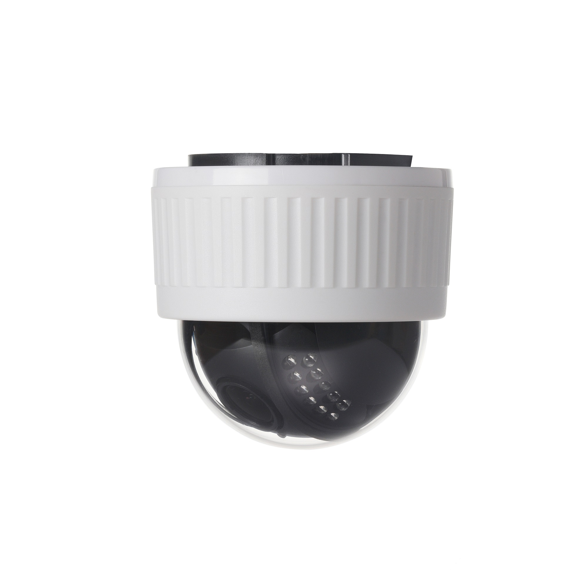Wholesale IP66 Waterproof PTZ Security Camera (1/3 Inch CMOS, 960p, Night