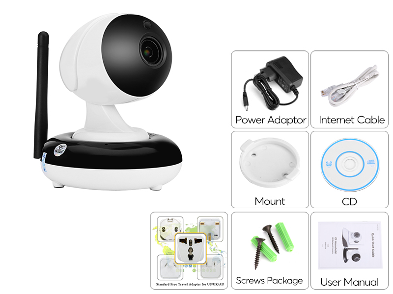 images/electronics-2017/Wi-Fi-IP-Camera-1-3-Inch-CMOS-Sensor-HD-720p-3X-Optical-Zoom-Night-Vision-Remote-Viewing-Wi-Fi-Two-Way-Communication-plusbuyer_6.jpg