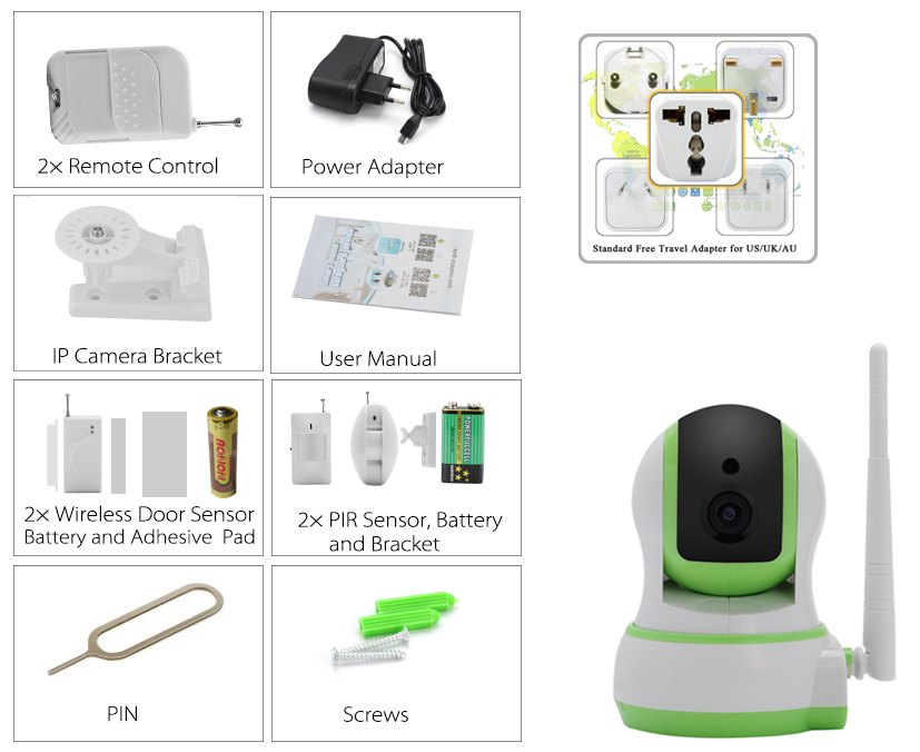 images/electronics-2017/Wi-Fi-IP-Camera-Home-Alarm-System-1-4-Inch-Pan-Tilt-Camera-2x-Door-Sensor-2-x-PIR-Android-iOS-App-Remote-Controlls-plusbuyer_9.jpg