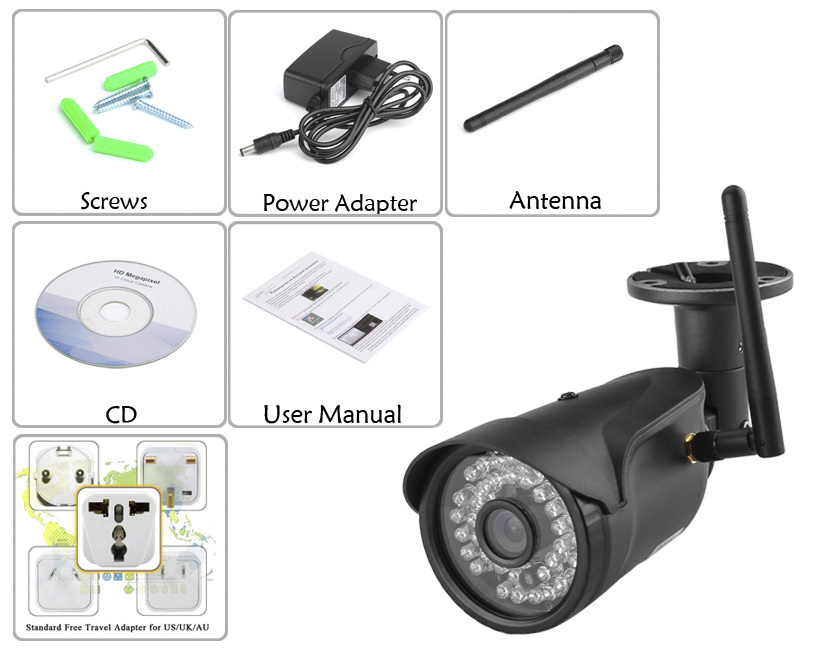 images/electronics-2017/Wireless-720P-IP-Camera-1-4-Inch-CMOS-Sensor-70-Degree-Angle-Mobile-Phone-Support-Motion-Detection-SD-Card-IP66-plusbuyer_9.jpg