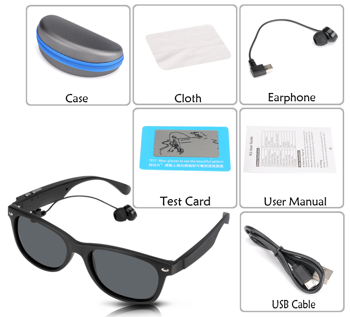 images/electronics-2017/Wireless-Bluetooth-Sunglasses-Call-Answer-Play-Music-Hands-Free-15-Meter-Range-4-Hours-Play-Time-plusbuyer_8.jpg