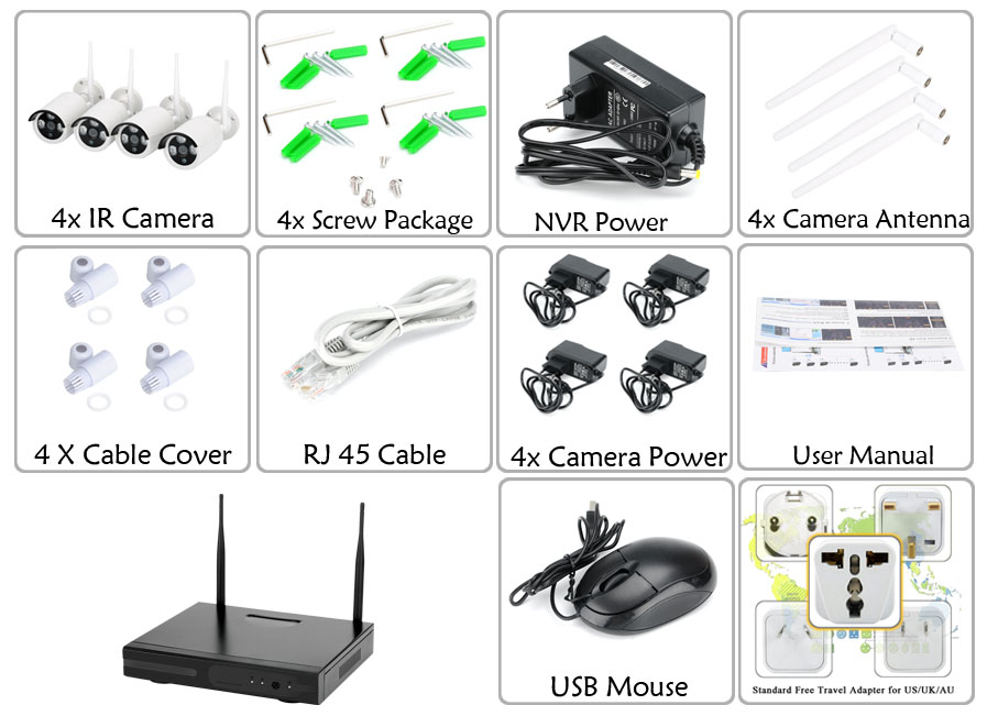 images/electronics-2017/Wireless-NVR-Kit-4-HD-Cameras-15-Meter-Night-Vision-Motion-Detection-Android-and-iOS-support-IP66-ONVIF-20-plusbuyer_9.jpg