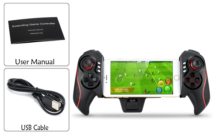 images/electronics-2017/Wireless-Smartphones-Tablets-Game-Pad-Android-and-iOS-Support-Bluetooth-Modes-GAMEPAD-MOUSE-ICADE-plusbuyer_9.jpg