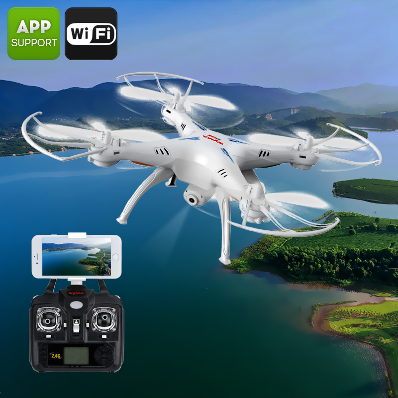 images/electronics-2017/X5SW-Quadcopter-Camera-6-Axis-Remote-Control-FPV-Camera-iOS-Android-APP-FPV-plusbuyer.jpg