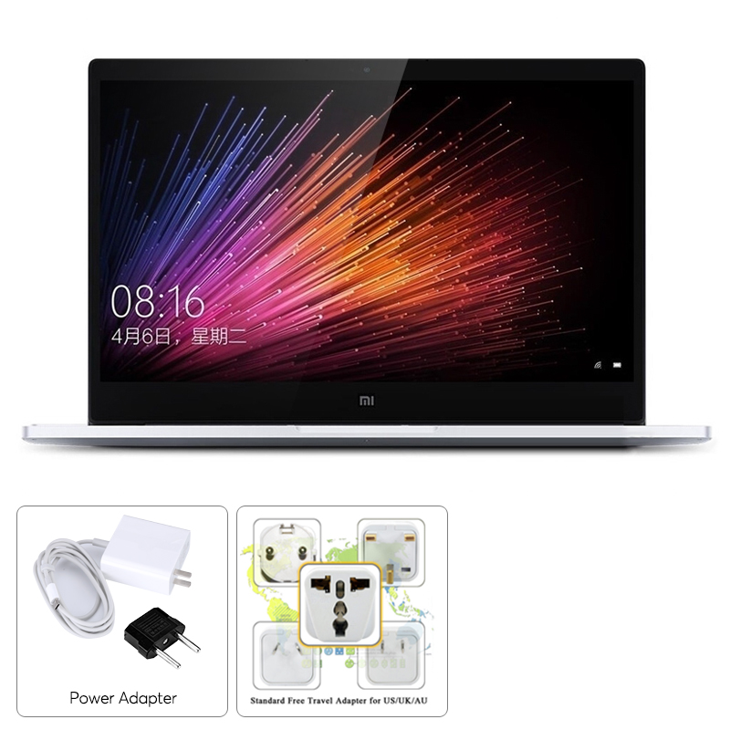 images/electronics-2017/Xiaomi-Air-13-Laptop-133-Inch-IPS-Screen-Intel-Core-i5-CPU-GeForce-GT-940MX-8GB-DDR4-RAM-256GB-SSD-plusbuyer_93.jpg