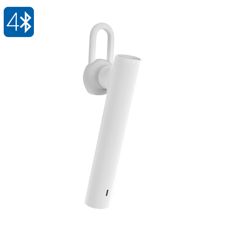images/electronics-2017/Xiaomi-Bluetooth-Headset-Award-Winning-Design-Bluetooth-41-CSR8610-Chipset-10M-Range-Ultra-Lightweight-White-plusbuyer.jpg