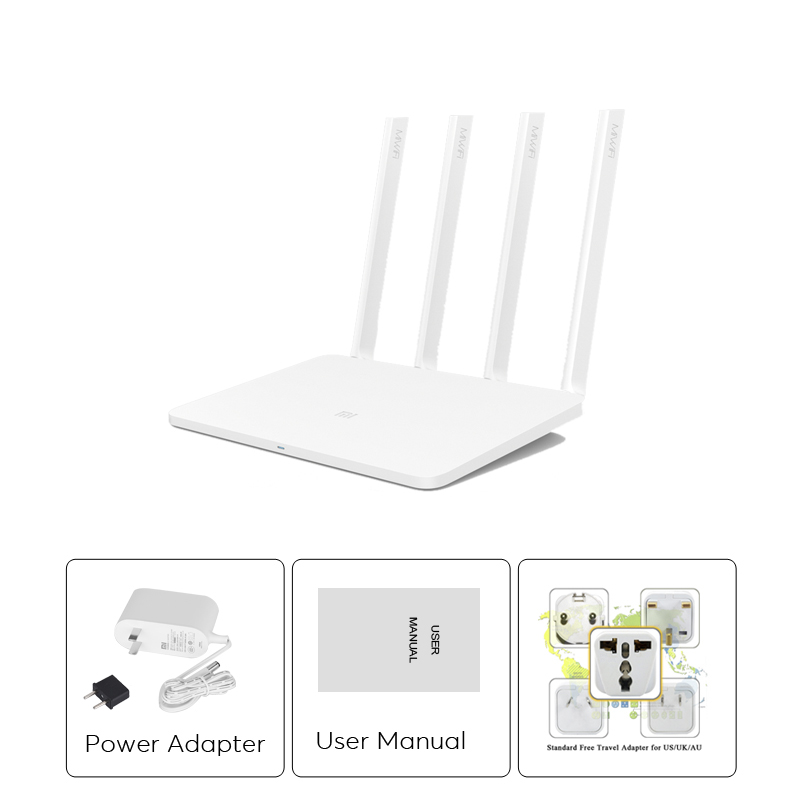images/electronics-2017/Xiaomi-Dual-Band-Wi-Fi-Router-4-External-Antennas-1167Mbps-Dual-Band-App-Control-Support-Windows-iOS-Mac-and-Android-plusbuyer_9.jpg