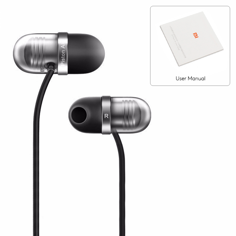 images/electronics-2017/Xiaomi-Mi-Piston-Air-Earphones-2-Channel-Stereo-Sound-Silicon-Ear-Tips-12-Meter-Cable-On-Cable-Control-Mic-35mm-Jack-plusbuyer_4.jpg