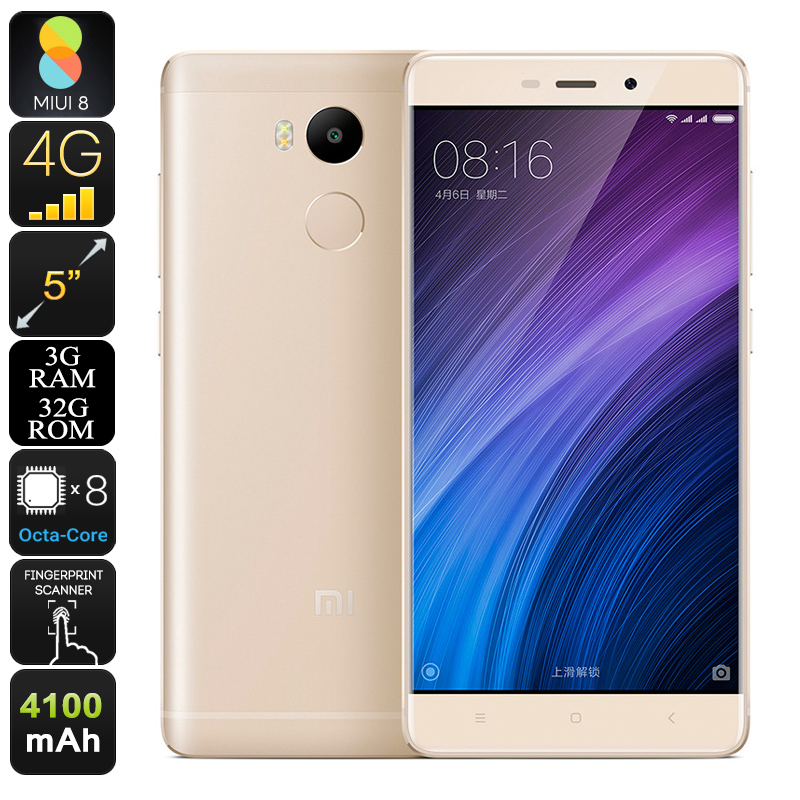images/electronics-2017/Xiaomi-Redmi-4-Prime-Smartphone-Android-60-4G-5-Inch-Screen-4100mAh-Battery-Fingerprint-Sensor-Snapdragon-CPU-3GB-RAM-plusbuyer.jpg