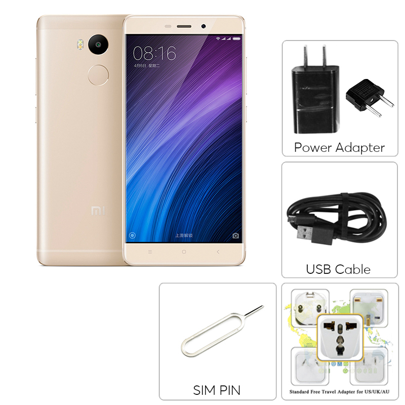 images/electronics-2017/Xiaomi-Redmi-4-Prime-Smartphone-Android-60-4G-5-Inch-Screen-4100mAh-Battery-Fingerprint-Sensor-Snapdragon-CPU-3GB-RAM-plusbuyer_96.jpg