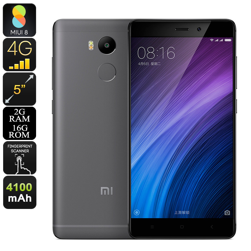 images/electronics-2017/Xiaomi-Redmi-4-Smartphone-Android-60-2GB-RAM-Octa-Core-CPU-5-Inch-Display-4100mAh-Battery-Finger-Print-Sensor-Grey-plusbuyer.jpg