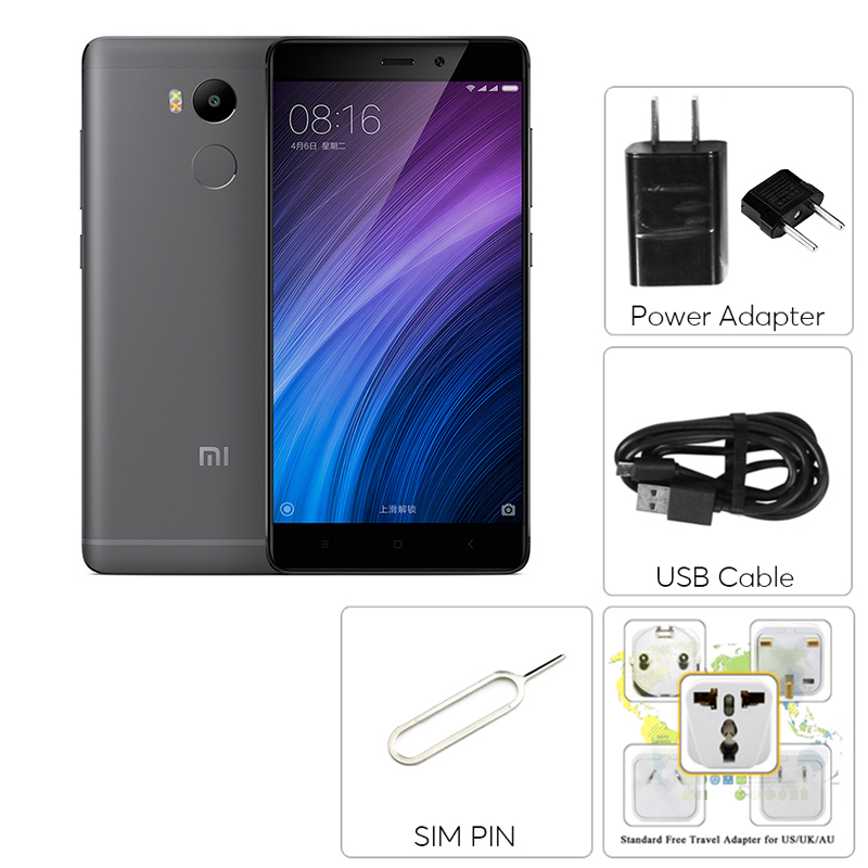 images/electronics-2017/Xiaomi-Redmi-4-Smartphone-Android-60-2GB-RAM-Octa-Core-CPU-5-Inch-Display-4100mAh-Battery-Finger-Print-Sensor-Grey-plusbuyer_96.jpg