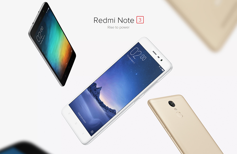 Best Original Xiaomi Redmi Note 5a 5 A 4g Lte Mobile Phone Snapdragon 425  Quad Core 2gb Ram 16gb Rom Miui 9 5.5inch 13.0mp Fingerprint Cell Phone  Android 3 ...