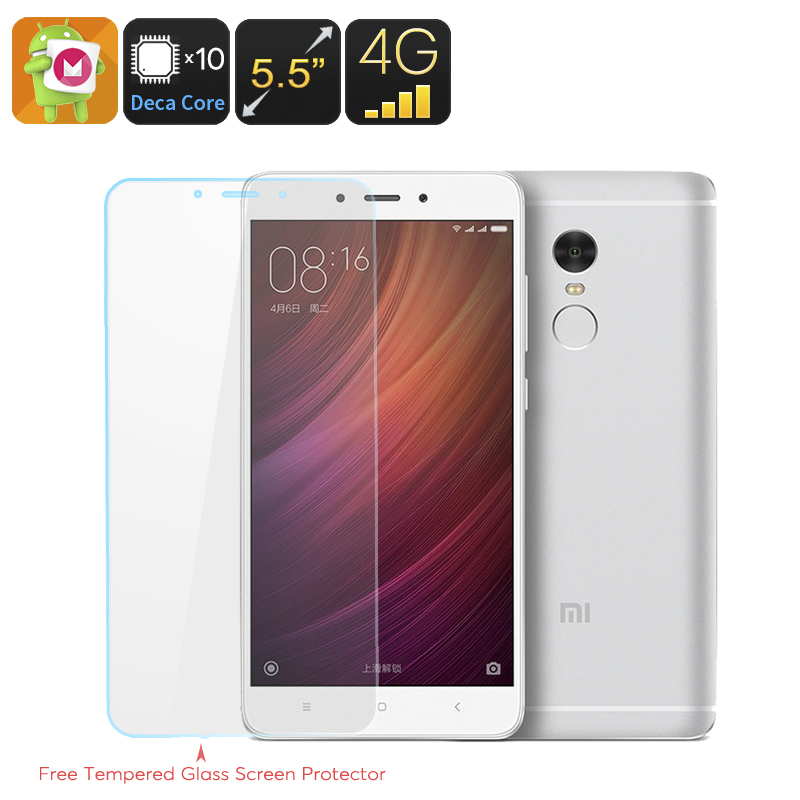 images/electronics-2017/Xiaomi-Redmi-Note-4-Dual-IMEI-4G-Deca-Core-CPU-3GB-RAM-55-Inch-Display-1080P-64GB-ROM-White-plusbuyer.jpg